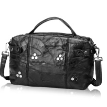 Retail and Wholesale Reto Handbag for Women