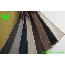 Tecido de sofá de algodão de cânhamo (BS6031)