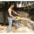 26mm Electric Rotary Hammer Rotary Hammer Drill