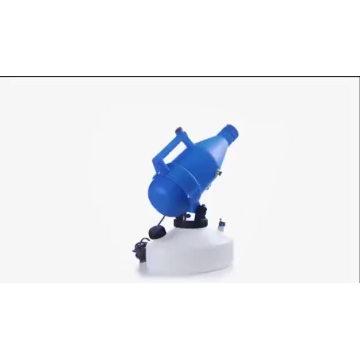 Pestiziddesinfektionsspraymaschine Krankenhausnebel Nebelmaschine Desinfektionsmaschine Nebelmaschine