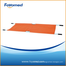 Good Quality and Factory Price Stretcher
