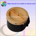 Compatible Toner Cartridge for Epson M1400