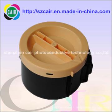 Совместимый тонер-картридж для Epson M1400