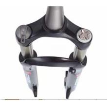 Forquilha suspensa a ar / garfo de bicicleta de montanha