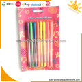 Colorful Gel Pens Roller Ball Pens