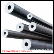 Hex22 hollow drill steel bar for sale