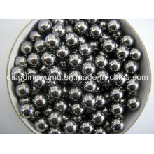 High Hardness Tungsten Carbide Ball for Finshing Tool