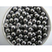 Hohe Härte Hartmetall Ball für Druckweiterverarbeitung-Tool