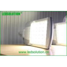 5 anos de garantia ao ar livre LED área de luz