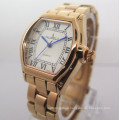 2014 New Style Factory Direct Wholesale Stainless Steel Watch