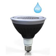 20W RGB imperméable à l'eau PAR38 de LED Spotlight avec IP67