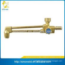 2014 New Sale Miniature Welding Torch