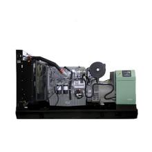 Groupe électrogène diesel Perkins