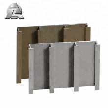Ponton en aluminium lockdry à installation rapide et facile