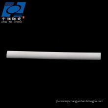 95% alumina ceramic pin
