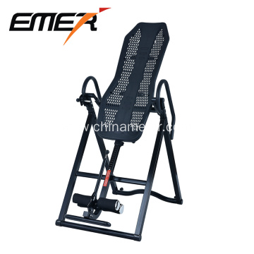 Easy operation inversion table gravity chair