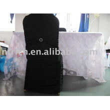 Vogue Spandex Chair Covers
