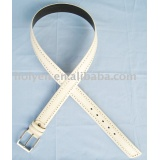 Fashion belts, Army belts, leather belts, men's leather belts