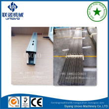Structural Drywall Partition Steel Keel