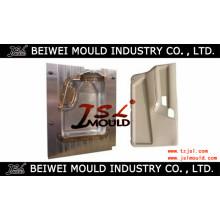 Car Door Panel Plastic Injection Mold
