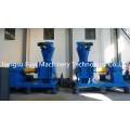 XSG Spin Flash Drying Equipment