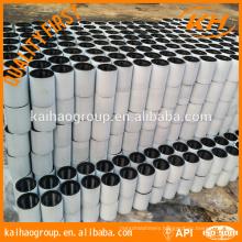 API 5CT Casing coupling, tubing coupling China KH