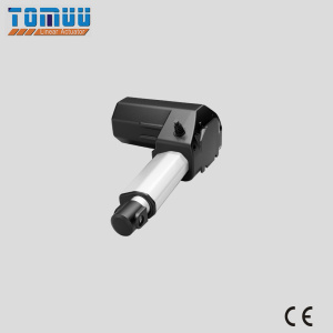 linear actuator electric ip65 for furniture use