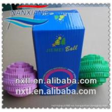 eco ceramic laundry ball manufacturers