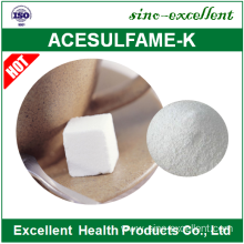 Professional China for Best Natural Sweetener,Food Sweetener,Fruit Extract,Sweet Tea Extract Manufacturer in China Acesulfame-K export to Croatia (local name: Hrvatska) Manufacturer