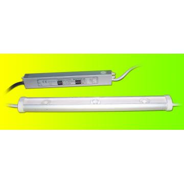 Ke módulo LED con CE (GNL-CLM-KE)