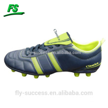 quality cheap football shoes price best quality