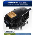 Motor de barco de pesca eléctricos sin cepillo HANGKAI 48V 800W 3.6HP