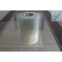 5mm*5mm 60G/M2 Roof Glass Fiber Mesh