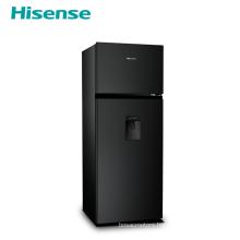 Hisense RD-27DRB Colorful TM Series Refrigerator