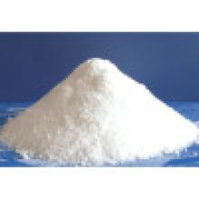 Tripolifosfato de sodio, STPP, aditivo alimenticio