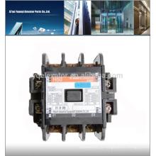 Детали лифта магнитного контактора H50