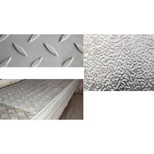Хорошее качество для алюминиевой пластины / профессиональная алюминиевая пластина / алюминиевая печатная пластина