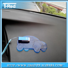 estera antideslizante del coche para los accesorios del coche para el ecoport del vado