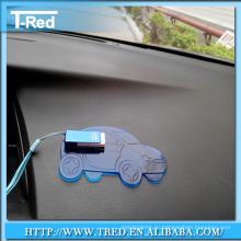 анти-циновка автомобиля выскальзования для автомобиля аксессуары для Форд ecosport