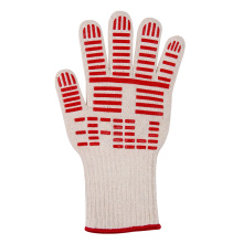High Quality for High Temperature Gloves Prevent Slippery And Durable Gloves export to Spain Supplier