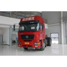 Shacman 4X2 Tractor Head &Tractor Truck (SX4184NM351)