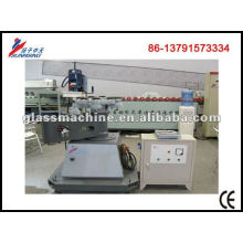 YMW1 En forma de máquina de pulir de cristal