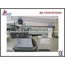 YMW1 Abnormal Glass Shape Edging Machine for different shape glass