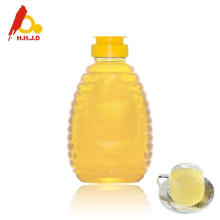 Marque chinoise miel de tilleul naturel