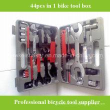 Комплект инструментов для ремонта велосипедов для велосипеда