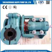 S42 liners AH slurry pumps