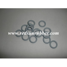 Molding Rubber O Ring