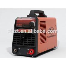 Máquina de soldadura de plástico inversor mma-200