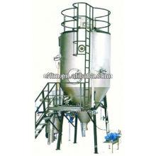 Artichoke juice production line