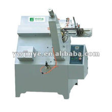 LB-DGTJ AUTOMATIC CAKE TRAY FORMING MACHINE